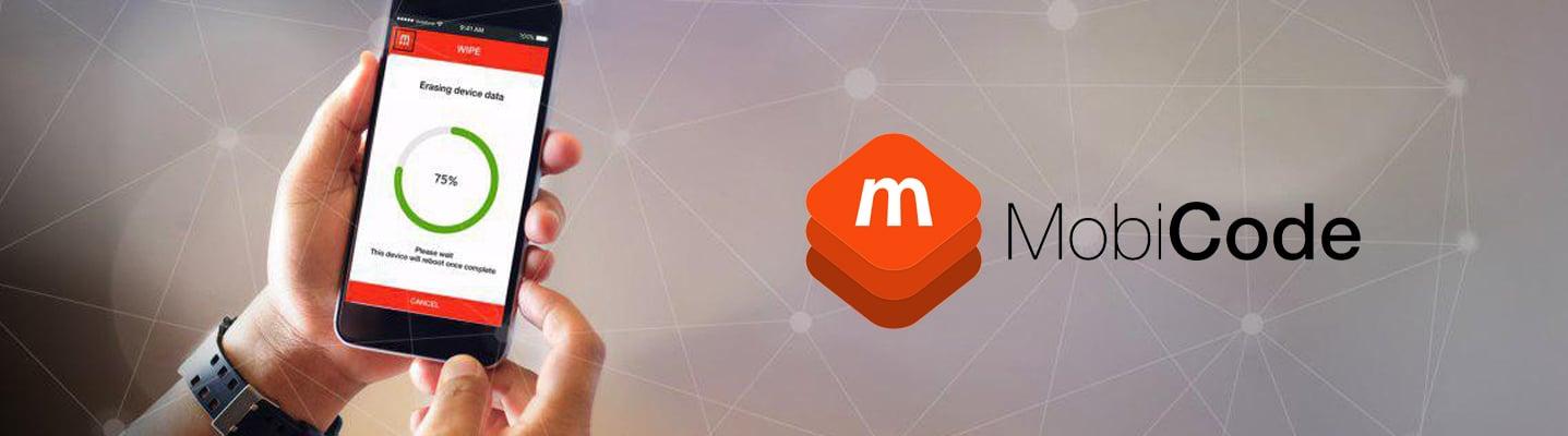 MobiWIPE-screenshot-on-smartphone