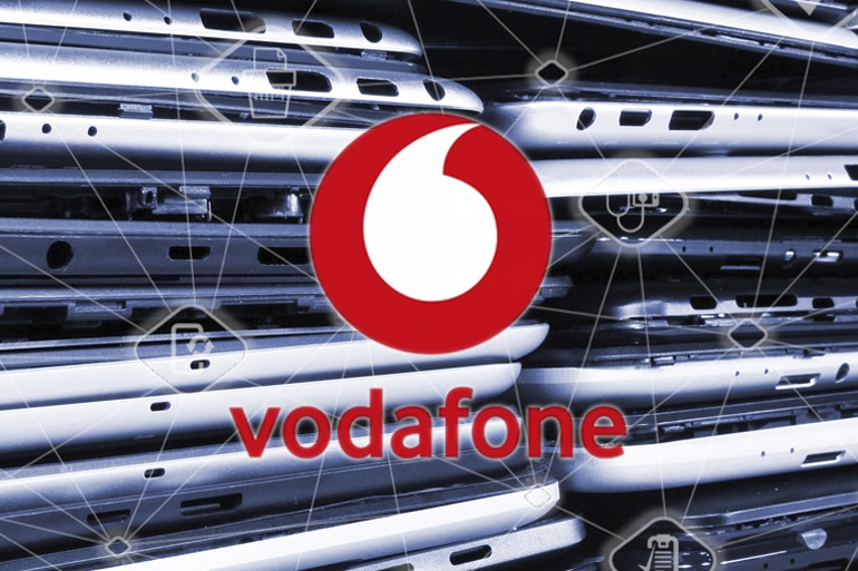 Vodafone Unlocking Video Guide