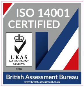 ISO 114001 IMEI Ltd